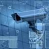 Преимущества охранных систем