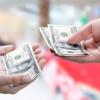 Когда стоит брать кредит?