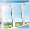Все о металлопластиковых окнах и остеклении балконов