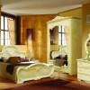 Спальный гарнитур — уют и комфорт в вашем доме!