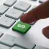 Деньги быстро: онлайн займы на карту без отказа