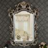 Как выбрать качественное зеркало