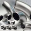 Качественные отводы из нержавеющей стали в компании «Латея-А»