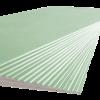 Гипсокартон — современный материал для современного ремонта