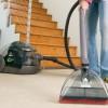 Домашний помощник в уборке – моющий пылесос «Томас»