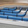 Обоснованность необходимости монтажа тёплого водяного пола