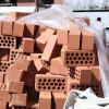 Достоинства керамического кирпича от производителя