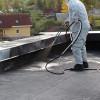 Гидроизоляция «Rinoflex» – надёжная защита о влаги