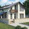 Газоблок – отличный материал для строительства дома