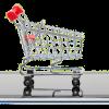 Почему стоит создать интернет магазин