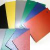 ПВХ поливинилхлорид — широкий спектр применения