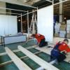 Качественный ремонт под ключ в Киеве от профессионалов