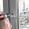 Качественный ремонт пластиковых окон — залог домашнего комфорта