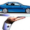 Прокат элитных авто – выгодно и престижно