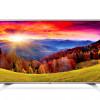 Основные преимущества LED телевизоров с разрешением Full HD