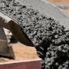 Качественные бетонные работы от компании