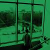 Какие существуют типы и виды металлопластиковых окон?