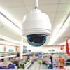 Экономичные IP-камеры для видеонаблюдения при любом освещении