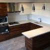 Кухня на заказ – отличное решение для современного интерьера