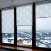 Алюминиевые двери: комфорт и технологичность
