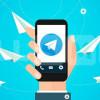 Telegram – накрутка подписчиков, функции
