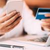 Кредит онлайн – популярная и выгодная услуга