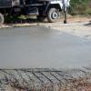 Купить качественный бетон с доставкой – выгодное решение