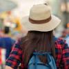 Страховка для выезда границу Viza Market для беззаботного путешествия!