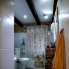 Дизайн комнати для туалету