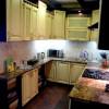 Наша кухня та їдальня