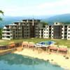 Особливості проектування готельних комплексів