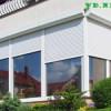 Ціни захисних ролет для вікон в компанії VSV-Group