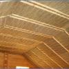 Як правильно утеплити мансардний дах — теплоізоляційні матеріали