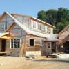 Что нужно знать при строительстве дома?