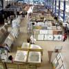 Рынок стройматериалов: основные тенденции и прогноз на ближайший год