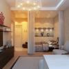 Предназначение и дизайн интерьера гостиной комнаты.