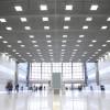 Светильники для административных помещений