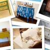 Переделка и обновление старой мебели