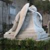 Памятники и достопримечательности Рима (часть 2)