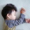 Несколько советов по выбору матраса для вашего ребенка