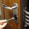 Погонажные и каркасные межкомнатные двери: отличия конструкции, достоинства и недостатки