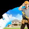 Качественные строительные и ремонтные работы от профессиональной компании