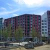 Фонды финансирования строительства в Украине