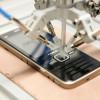 Профессиональный ремонт телефонов и смартфонов в Киеве