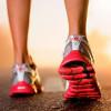 Кроссовки для детей — комфорт, безопасность и модные тенденции