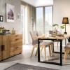 5 веских причин выбрать Белорусскую мебель