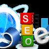 Эффективное продвижение сайтов: по каким критериям оценивать