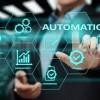 Услуги в сфере автоматизации бизнеса