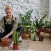 Выбираем горшки для вашего растения