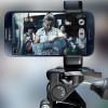 Надежные аксессуары для фото и видеосъемки
